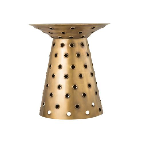 Tov Furniture - Collin Side Table