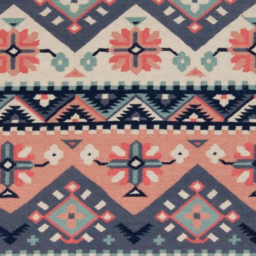 Surya - Jewel Tone JT-2054 9' x 13'