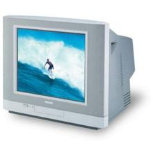 See Details - 14 in Real Flat Stereo TV