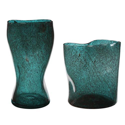 Lulu Vases, S/2