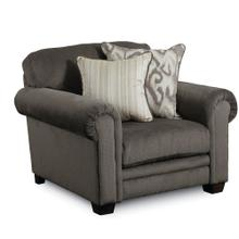 See Details - Dillan Stationary Chair