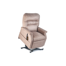 Monarch Medium Power Lift Recliner
