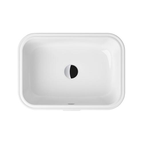 Axent Bath - AXENT.ONE C Under Counter Basin L017-4101-U1  AXENT