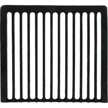 See Details - Excalibur® Finish Grill Grates