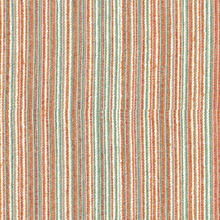 See Details - Ellamae Fabric, RED, 54