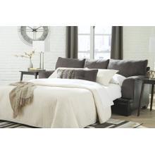 See Details - Millingar Queen Sofa Sleeper