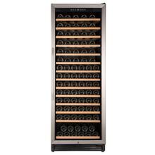 See Details - 149 Bottle Wine Cooler