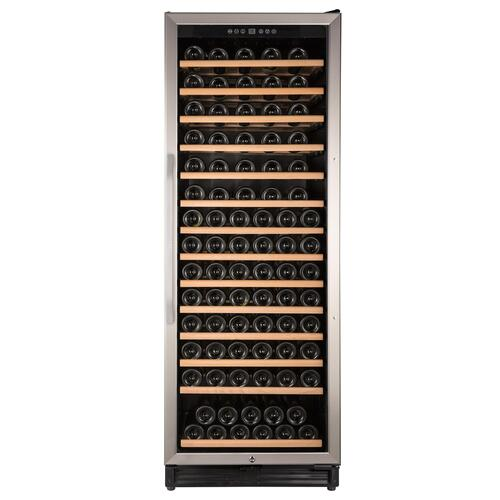 Avanti - 149 Bottle Wine Cooler