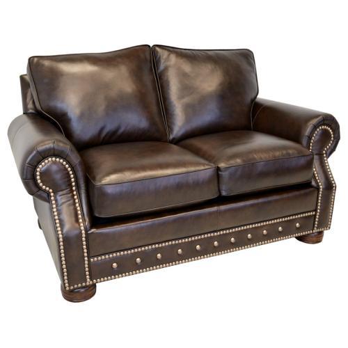 L969, L970, L971, L972-40 Love Seat