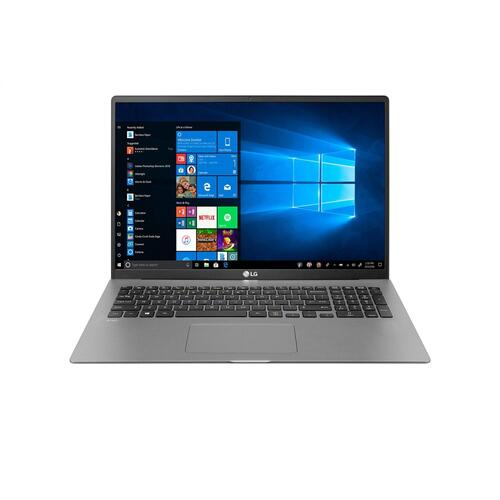 "17"" gram Laptop with Intel® Core™ i7 processor, Windows 10 Pro (64 bit) OS, WQXGA (2560 x 1600) IPS Screen, & 16GB DDR4 RAM & 1TB SSD"