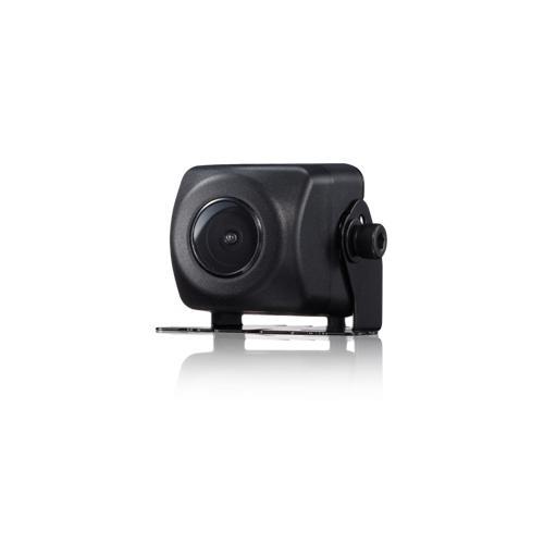 Pioneer - NTSC universal camera, mirror-image - Dash Camera
