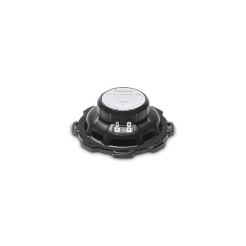 """Rockford Fosgate - Punch 5.25"""" 2-Way Full Range Speaker"""