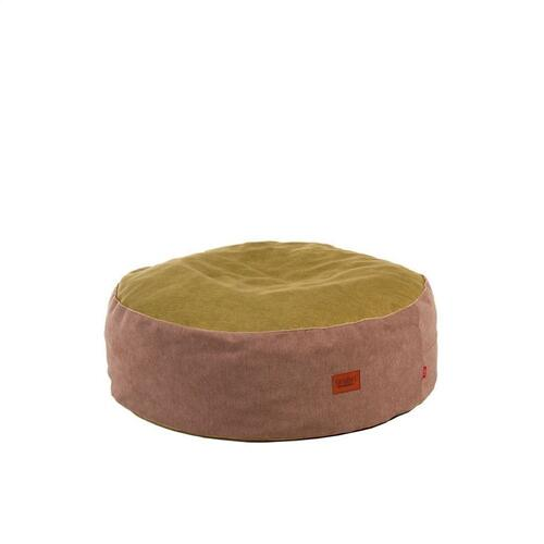 Forever Pet Beds - 30 Salmon