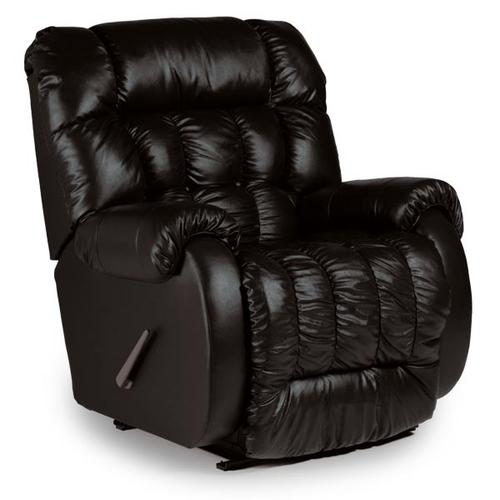 RAKE The Beast Big Man Recliner  #222372