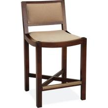 7575-51 Counter Stool
