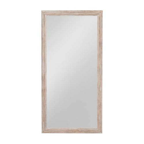 Bassett Furniture - Benson Leaner Mirror