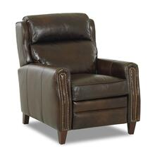 Camelot High Leg Reclining Chair CLP737-10/HLRC