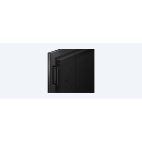 X92  BRAVIA XR  Full Array LED  4K Ultra HD  High Dynamic Range (HDR)  Smart TV (Google TV)