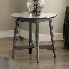 View Product - Mei End Table