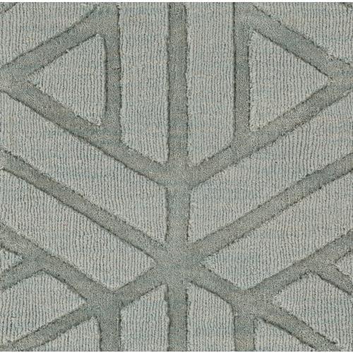 Surya - Mystique M-5428 2' x 3'