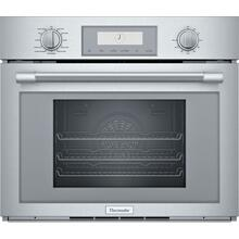 Steam Convection Oven 30'' Stainless Steel PODS301W