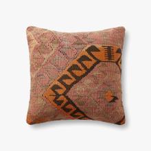 0372360025 Pillow