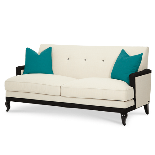 Group 2 Opt. 2 Sofa