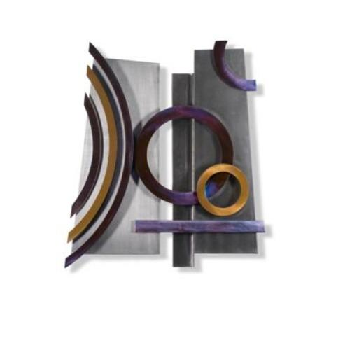 Artisan House - Resurgence