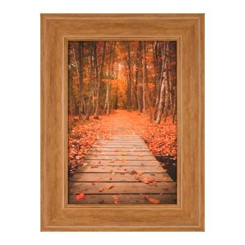 The Ashton Company - Woodland Path