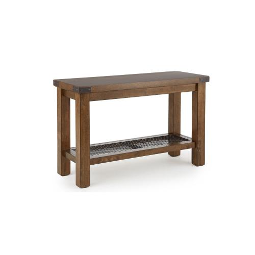 Hailee Sofa Table