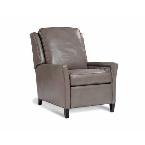 McNab Reclining Chair