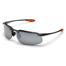 Husqvarna Clear Cut Protective Glasses