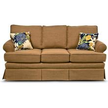 5335 William Sofa