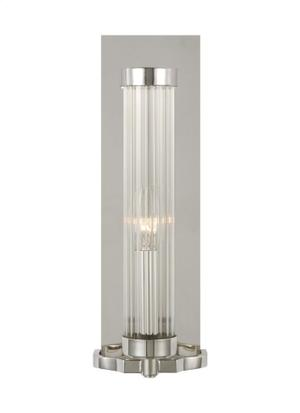 1 - Light Sconce Product Image