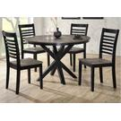 5018 South Beach Dining Table Product Image