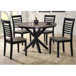 5018 South Beach Dining Table