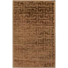 """View Product - Papyrus PPY-4901 3'3"""" x 5'3"""""""