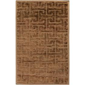 Papyrus PPY-4901 5' x 8'