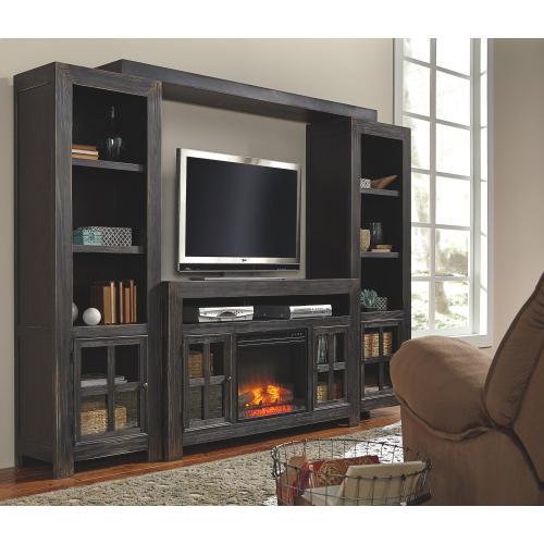 """Gavelston 61"""" TV Stand"""