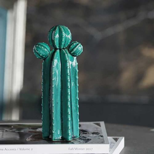 Ceramic Acanthoshere