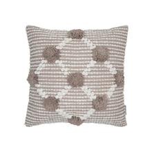 Product Image - 20x20 Hand Woven Des Pillow