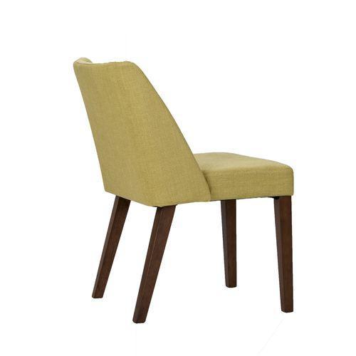 Liberty Furniture Industries - Nido Chair - Green (RTA)