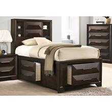 1035 Anthem Twin Bed