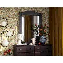 57106 - Mirror - Java