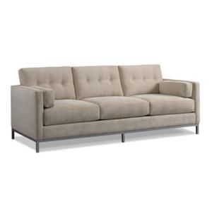 3154-S1 Preston Sofa