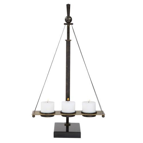 Product Image - Breckenridge Candleholder