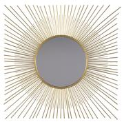 Elspeth Accent Mirror Product Image