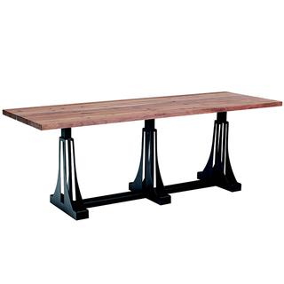 See Details - Amarillo Table