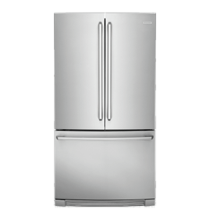 ELECTROLUXCounter-Depth French Door Refrigerator with IQ-Touch(TM) Controls