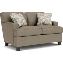 View Product - Dempsey Loveseat